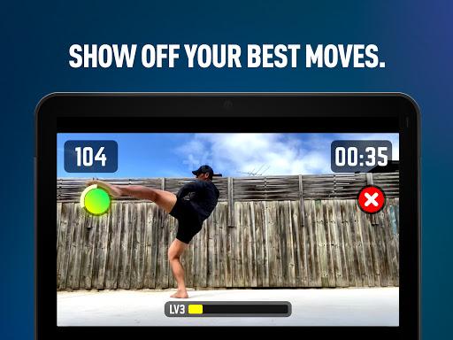 Active Arcade 2.1 screenshots 12