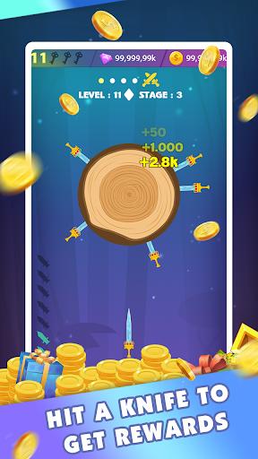 Hit Target: Shatter Reward 1.0.3 screenshots 2
