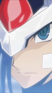 ヴァンガード ZERO: 大人気TCG(トレーディングカードゲーム)がブシモから無料アプリで登場! 8