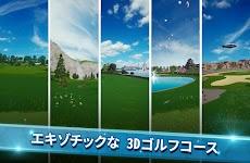 パーフェクトスイング - ゴルフのおすすめ画像1
