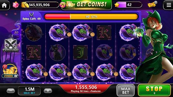 Image For Winning Jackpot Casino Game-Free Slot Machines Versi 1.8.6 8
