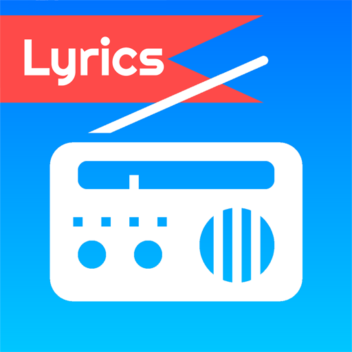 Baixar Echo RadioBox – Live Lyrics, Music, News para Android