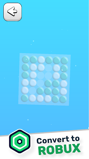 Pop It and Bubble Wrap - Free Robux - Roblominer  updownapk 1