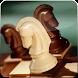 チェス - Chess Live