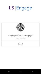 LS Engage