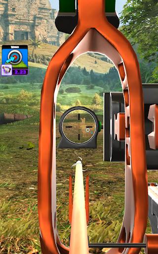 Archery Club: PvP Multiplayer  screenshots 22