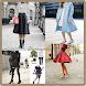 ファッションスタイルモダン - Androidアプリ