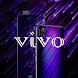 最高のインビボ電話着メロ- vivo V15プロ&V11&X21&Y17&Y15 - Androidアプリ