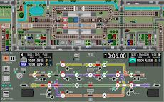 掌内鉄道 刈萱駅のおすすめ画像1
