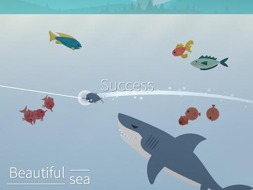 Fishing and Life 0.0.140 Screenshots 12
