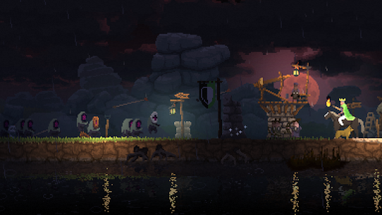 Kingdom: New Lands 2