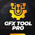 Gfx Tool Free🔧 (NO BAN)