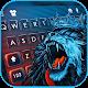 Lion King Roar Keyboard Background Download for PC Windows 10/8/7