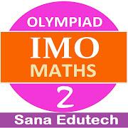 IMO Grade 2 Maths Prep