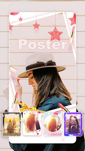 Photo Editor -All Picture Art 1.1.0 screenshots 2