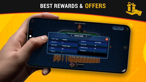Adda52Rummy- Play Rummy Online  screenshots 4