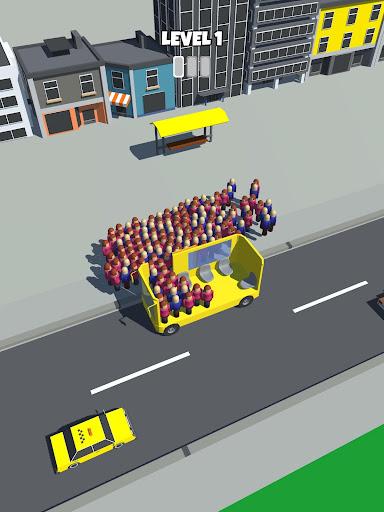 Commuters 2.1.0 screenshots 9