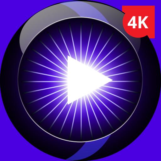 Baixar Video Player All Format para Android