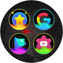 Sonar - Icon Pack