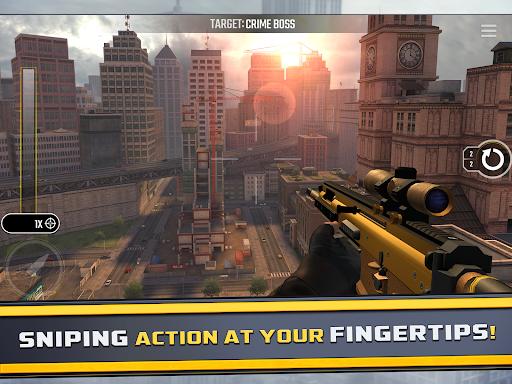 Pure Sniper  screenshots 17