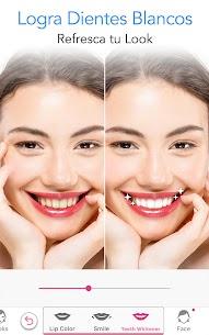 YouCam Makeup (Premium / Desbloqueado) 6
