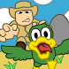 Wild Goose Chase - Androidアプリ