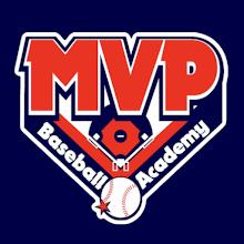 MVP Baseball Academy APK