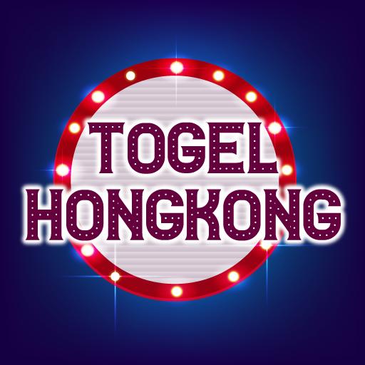 Togelsurga88 | Panduan Memainkan Toto Di Agen Togel Hongkong Terpercaya