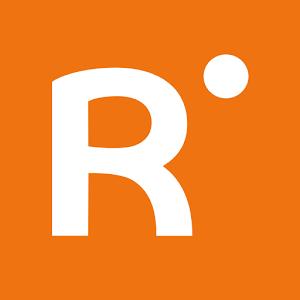 Ricardo: Secondhand Online Shopping in Switzerland