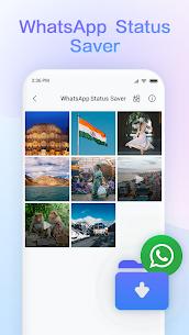 Free Mi Browser Pro – Video Download, Free, Fastamp Secure 4