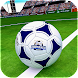 World Champions Football League 2020 - Soccer Sim - Androidアプリ