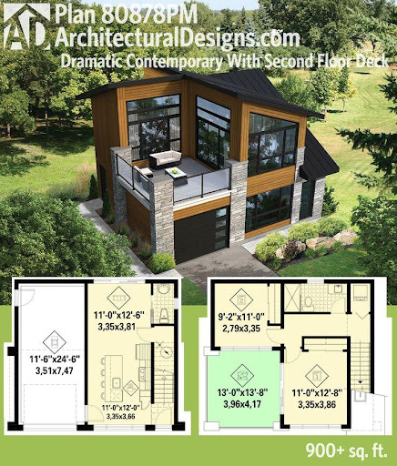 Small House Plans Ideas 1.0 Screenshots 10