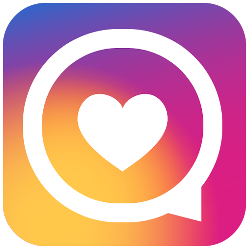 Baixar Mequeres - Free Dating App & Flirt and Chat para Android