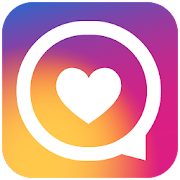 Mequeres - Free Dating App & Flirt and Chat