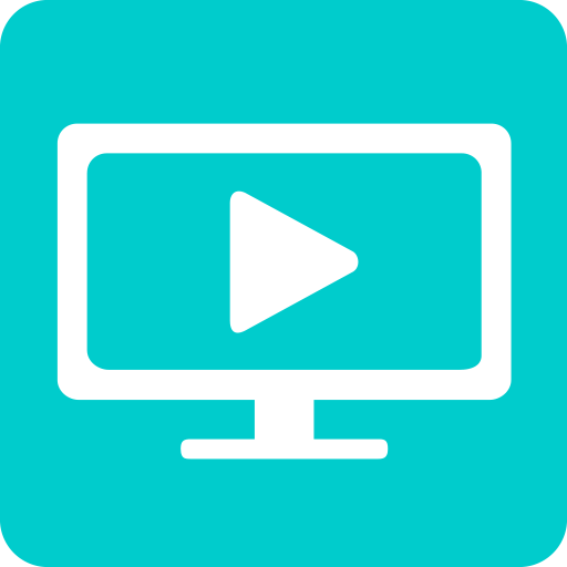 Baixar Nero Receiver | Enable streaming for your Phone para Android