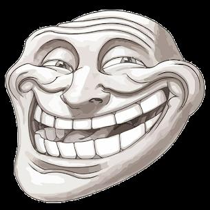 Troll Soundboard Apk Download NEW 2021 3