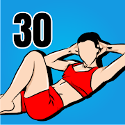 Women Fitness - Weight Loss at Home Workouts