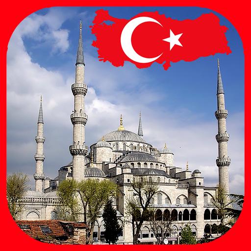 Site- ul gratuit de la Turcia