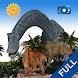 みんな見つけて:恐竜と先史時代の動物(完全バージョン) - Androidアプリ
