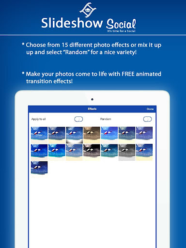 Slideshow Social- FREE For PC Windows (7, 8, 10, 10X) & Mac Computer Image Number- 14