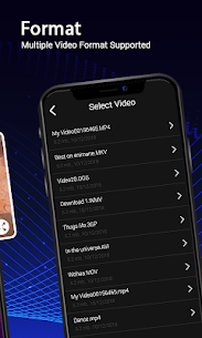 Video Popup Player Premium v1.6 MOD APK by PPN Developers 3