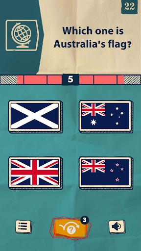 snap quiz challenge screenshot 3