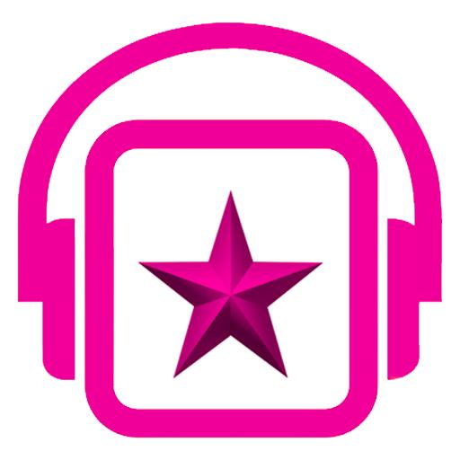 Le motif video editor ★ Star Maker