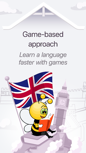 Learn English - 15,000 Words 6.3.5 screenshots 1