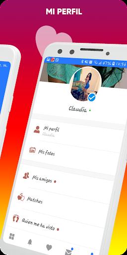 Chat gratis cupido latin Latin Dating