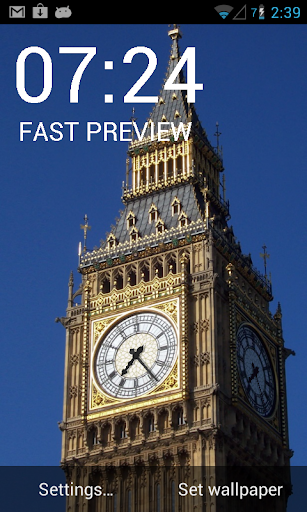 Clock Towers (Full) For PC Windows (7, 8, 10, 10X) & Mac Computer Image Number- 6