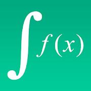 All Math Formulas - Offline