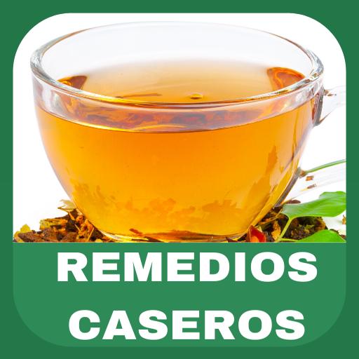 pierdere în greutate spaniolă ceai pierderea în greutate metabolică florența sc