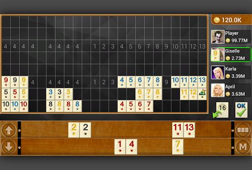 Rummy - Offline 1.3.3 Screenshots 7