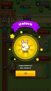 My Egg Tycoon - Idle Game screenshots 4